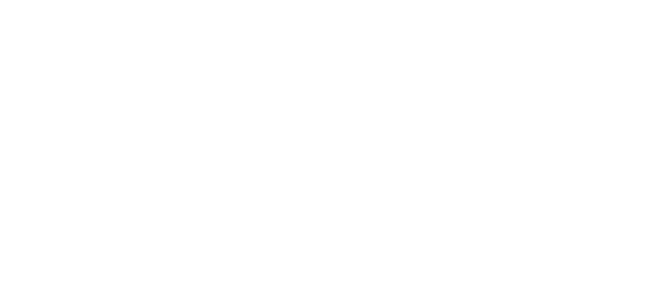 2020 American Winery of the Year